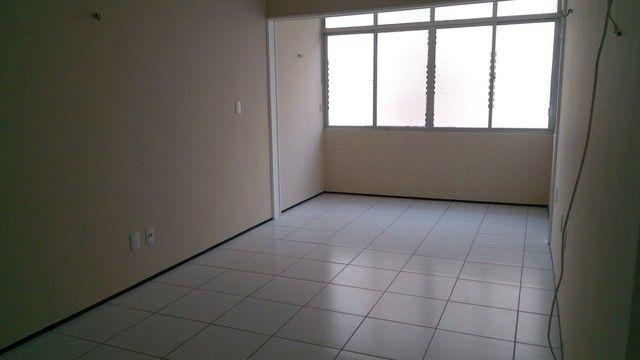 Apartamento melhor localização no Benfica - Foto 3