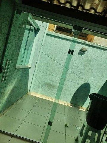 Casa com 3 quartos sendo 1 suite, 1 vaga - Jardim Brasil - São Paulo - Foto 8