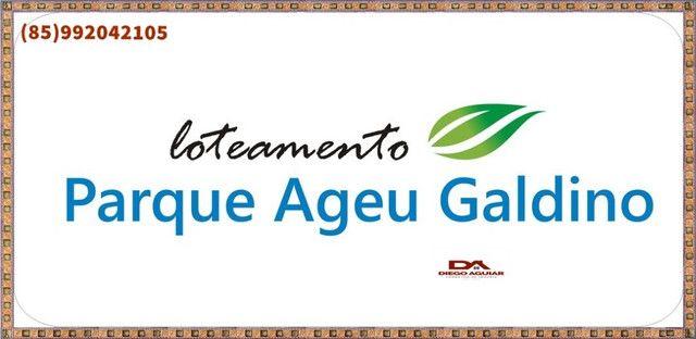 :: lotes no Eusébio >> invista no futuro :: - Foto 2