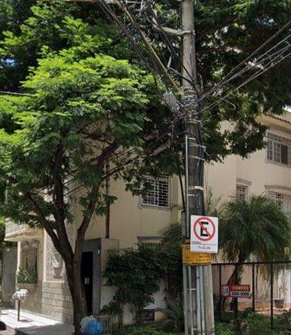 Apartamento à venda com 3 dormitórios em Santo antônio, Belo horizonte cod:701020 - Foto 16