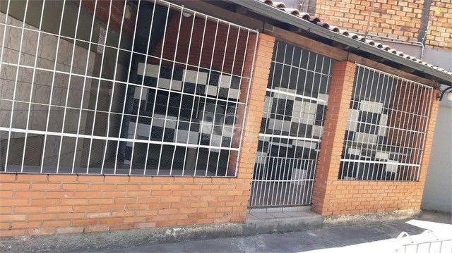 Apartamento à venda com 2 dormitórios em Alto petrópolis, Porto alegre cod:7835 - Foto 9