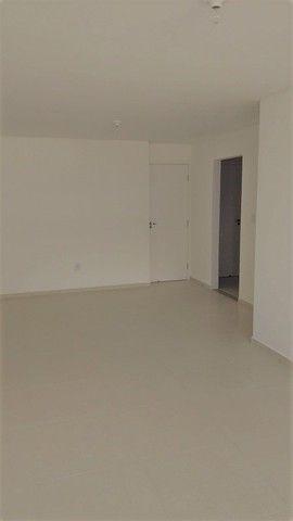 Apartamento no Bella Prata !!! - Foto 12