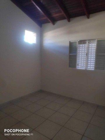 Casa 2 Quartos - Tiradentes - Foto 3