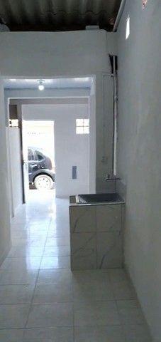 Casa Humaitá - Oportunidade-pronta p/ morar/renda - Foto 8