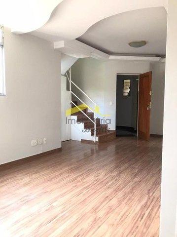 Cobertura à venda, 3 quartos, 1 suíte, 2 vagas, Buritis - Belo Horizonte/MG - Foto 2
