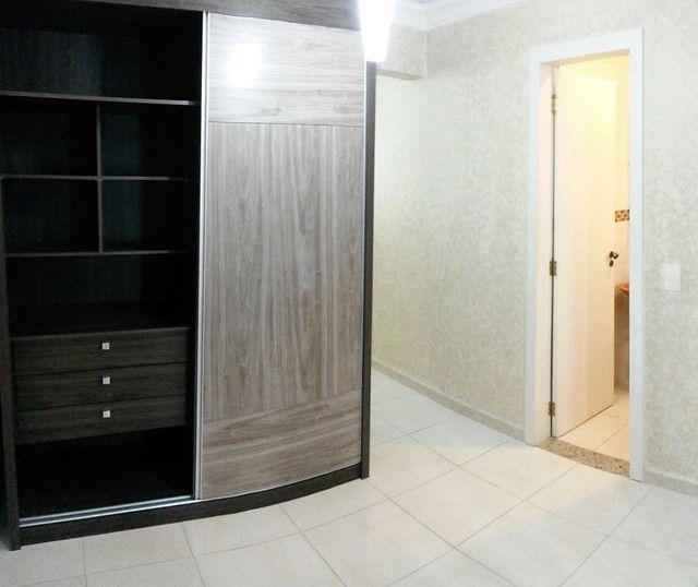 Kitchenette/conjugado para alugar com 1 dormitórios cod:17435 - Foto 4