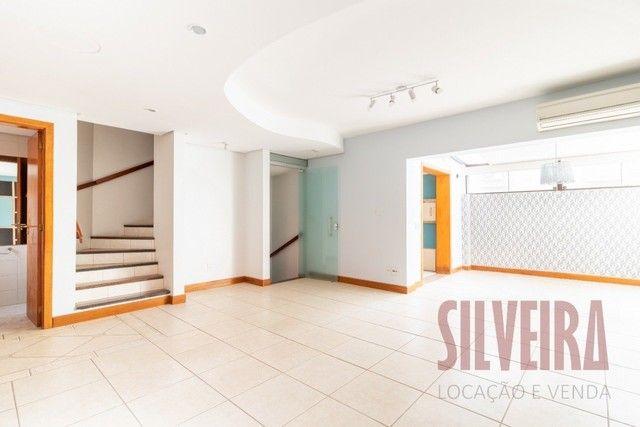 Casa de condomínio à venda com 3 dormitórios em Chacara das pedras, Porto alegre cod:7774 - Foto 7
