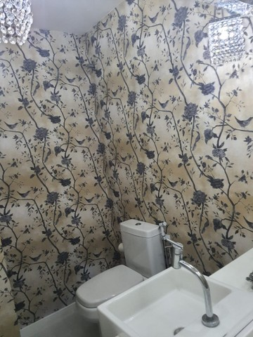 Apartamento próximo Auxiliadora 3 qts/suite - Foto 10