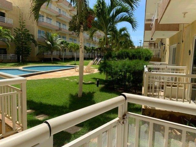 Apartamento disponível para locação no Porto das Dunas! - Foto 12