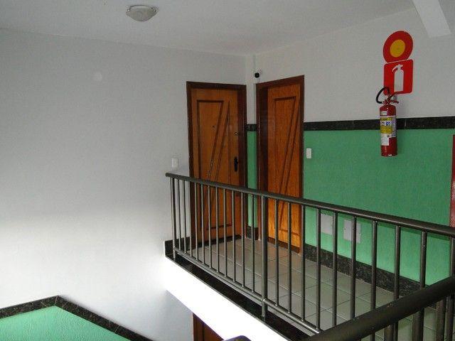 Cobertura à venda, 3 quartos, 1 suíte, 2 vagas, Camargos - Belo Horizonte/MG - Foto 4