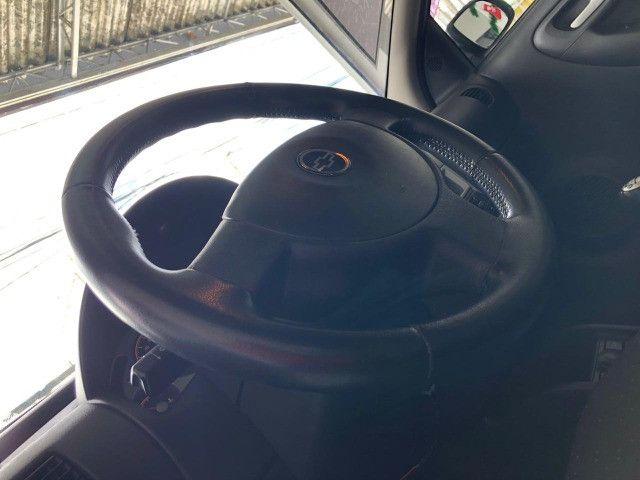Chevrolet Corsa Sedan Premium 1.4 (Flex) - Foto 8