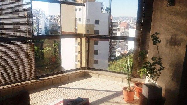 Apartamento à venda com 3 dormitórios em Bela vista, Porto alegre cod:3234 - Foto 4