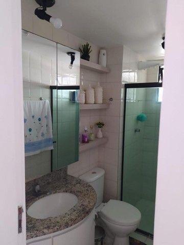 Apartamento no Grageru - Aracaju/Se - Foto 11