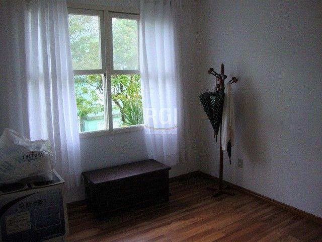 Apartamento à venda com 2 dormitórios em Teresópolis, Porto alegre cod:5477 - Foto 14