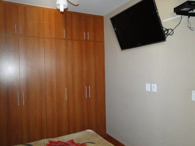 Cobertura à venda, 3 quartos, 1 suíte, 2 vagas, Camargos - Belo Horizonte/MG - Foto 11