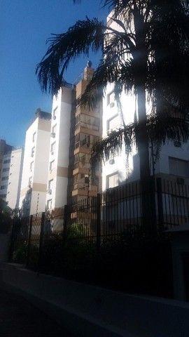 Apartamento à venda com 3 dormitórios em Bela vista, Porto alegre cod:3234 - Foto 16