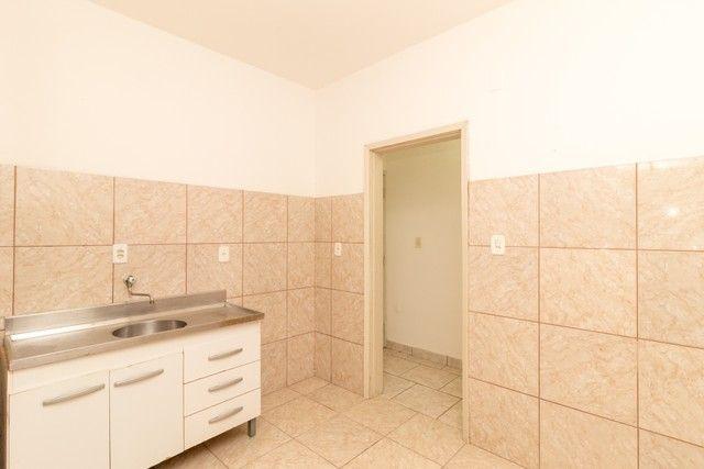 Apartamento à venda com 2 dormitórios em Vila ipiranga, Porto alegre cod:8070 - Foto 7