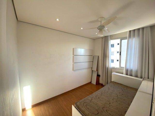 apartamento no centro de venda nova - Foto 2