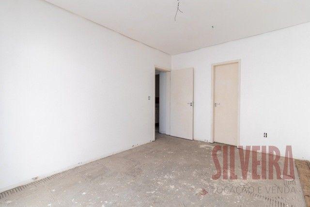 Casa de condomínio à venda com 2 dormitórios em Vila jardim, Porto alegre cod:9120 - Foto 19