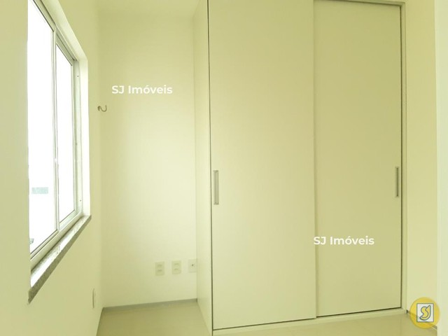 Casa de condomínio para alugar com 3 dormitórios cod:48149 - Foto 17