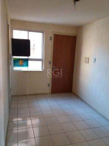 Apartamento à venda com 2 dormitórios em Rubem berta, Porto alegre cod:7959 - Foto 4