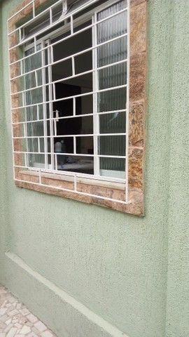Casa para alugar com 3 dormitórios em Parada 40, São gonçalo cod:18015 - Foto 18