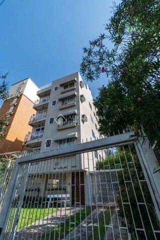 Apartamento para alugar com 2 dormitórios em Mont serrat, Porto alegre cod:234432 - Foto 11