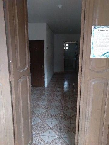 Alugo ou vendo, casa R$ 470,00, 350,00,Pedreirinha