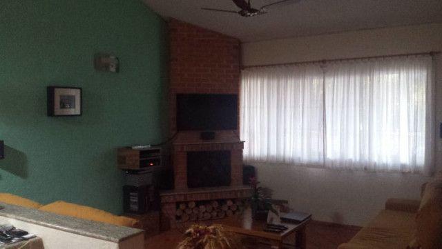 Aluguel de Casa na Pousada em Santo Inácio, PR - Foto 8