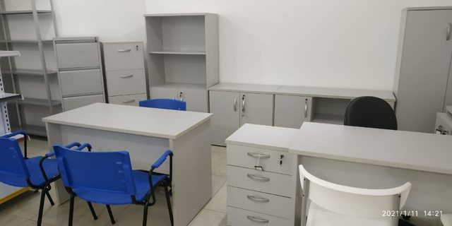 Móveis para escritório - Foto 2