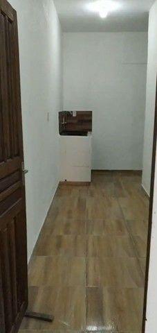 Casa Humaitá - Oportunidade-pronta p/ morar/renda - Foto 17