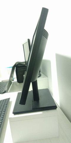Monitor Acer V206HQL 19.5 polegadas VGA Usado - Foto 4