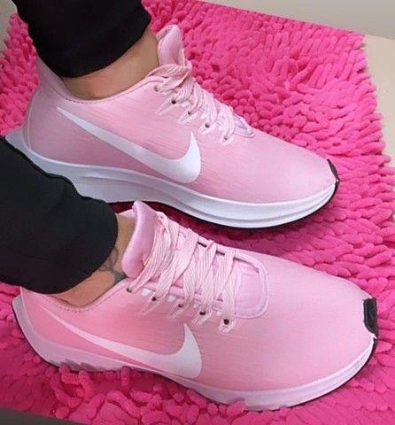 Tênis Feminino Nike