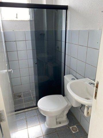 Apartamento 2/4 à venda - Foto 3
