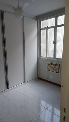 Apartamento para aluguel temporada - Foto 16
