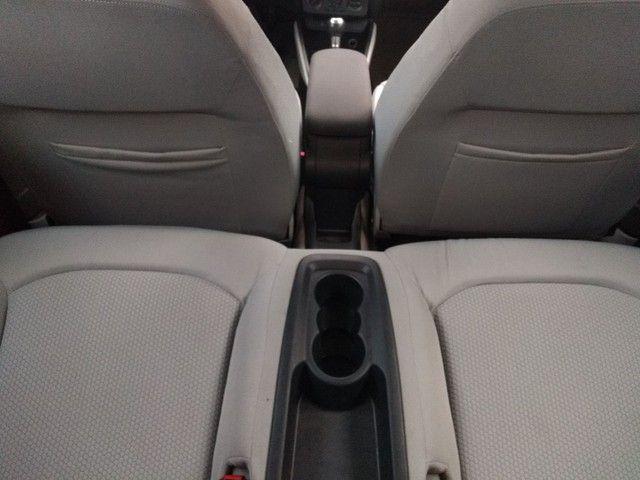 Audi A1 2011 com parcelas a partir de R$999,00 - Foto 12