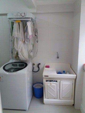 Apartamento à venda com 3 dormitórios em Centro, Porto alegre cod:2329 - Foto 14