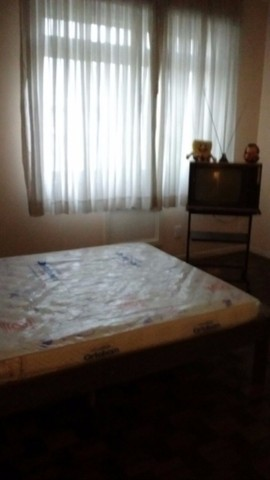 Apartamento à venda com 2 dormitórios em Bonfim, Porto alegre cod:702 - Foto 7