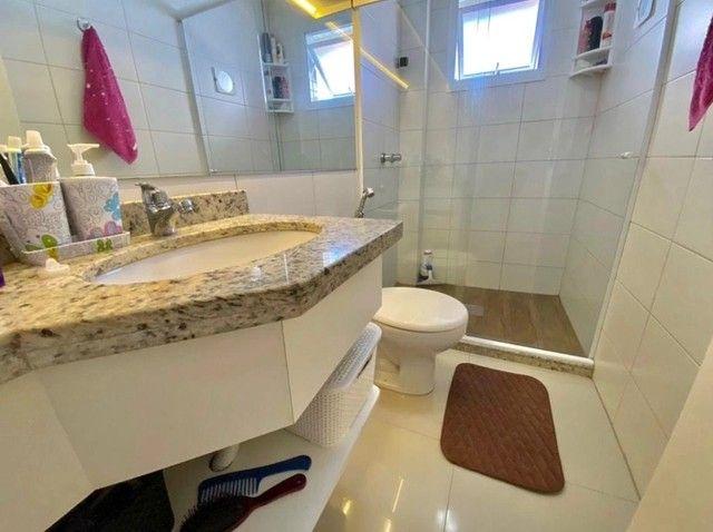 Apartamento à venda com 3 dormitórios em Navegantes, Capao da canoa cod:17026 - Foto 5