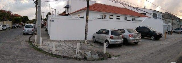 casa aluguel bairro novo para fins comerciais - Foto 14