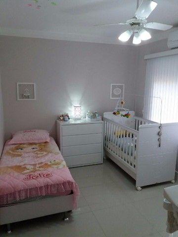 Apartamento à venda com 3 dormitórios em Centro, Porto alegre cod:2329 - Foto 7