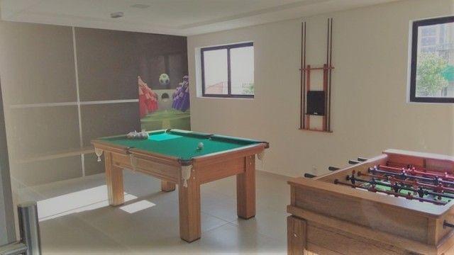 Apartamento no Bella Prata !!! - Foto 6