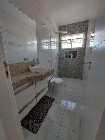 Casa na Morada da Colina VR, 3 quartos e quintal amplo - Foto 18