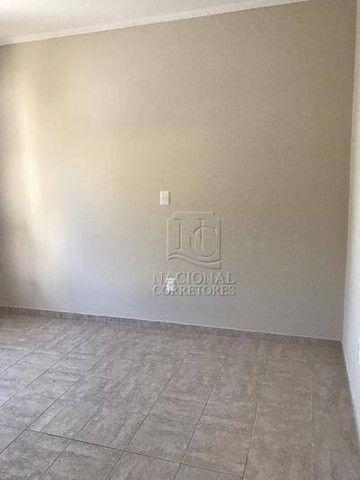 Casa para alugar, 160 m² por R$ 3.600,00/mês - Bangu - Santo André/SP - Foto 11
