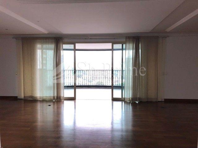 Apartamento no Paraiso - Foto 2