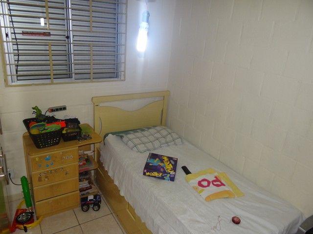 Apartamento à venda com 2 dormitórios em Rubem berta, Porto alegre cod:526 - Foto 12