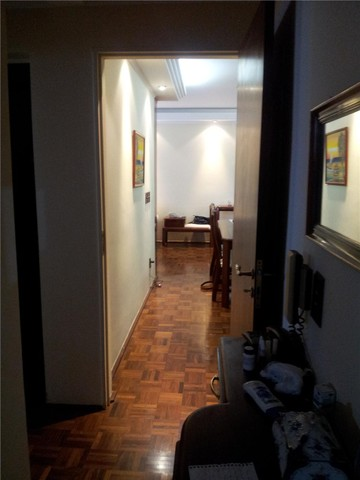 Apartamento residencial à venda, Jardim Panorama, Bauru. - Foto 13