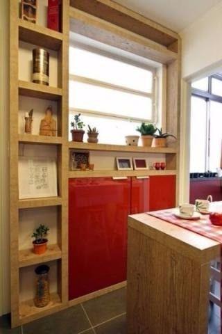 Apartamento à venda com 2 dormitórios em Rio branco, Porto alegre cod:5174 - Foto 4