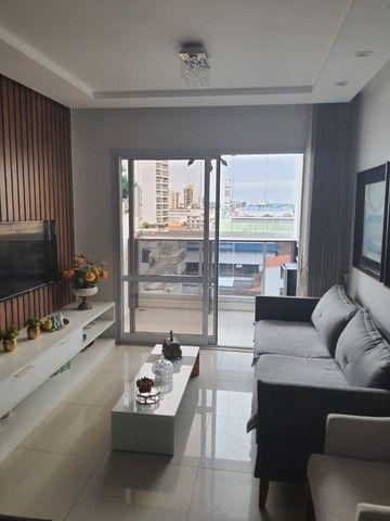 Apartamento próximo Auxiliadora 3 qts/suite - Foto 14