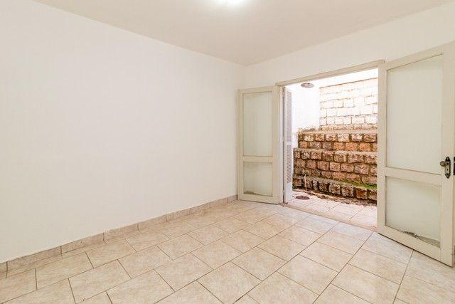 Apartamento à venda com 2 dormitórios em Vila ipiranga, Porto alegre cod:8070 - Foto 16